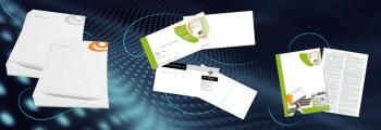 Briefpapier | Kurzmitteilungen