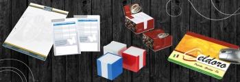 Zettelboxen | Schreibblöcke