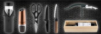 Küchenaccessoires