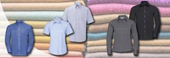 Hemden | Blusen