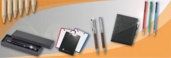 Schreibgeräte | Accessoires