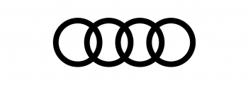 Autohaus Marketing AUDI
