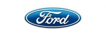 Autohaus Marketing FORD