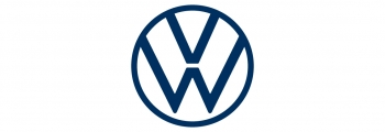 Autohaus Marketing VW