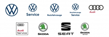 Autohaus Marketing VW Multi Brand