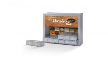 Adventskalender Exquisit Miniatures Mix
