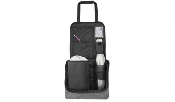 Businessbag CarOrganizer grau
