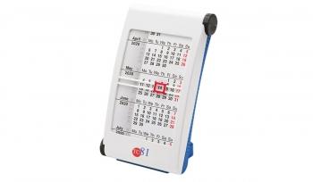 Tisch-/Drehkalender