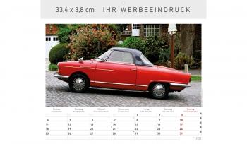 Audi-Classics 2022