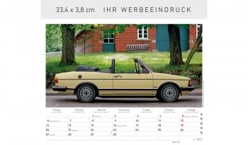 VW-Classics 2022