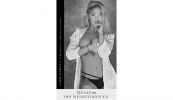 Erotic Women 2022 (Rückwand)