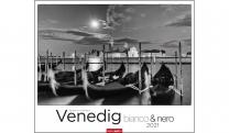 VENEDIG BIANCO & NERO 2021