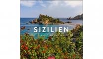 SIZILIEN 2021