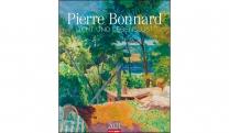 PIERRE BONNARD 2021