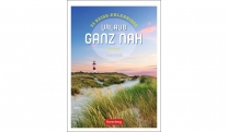 URLAUB GANZ NAH 2022