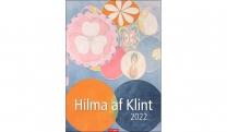 HILMA AF KLINT 2022