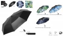 AC-Mini-Taschenschirm FARE®-Nature