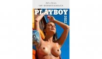 Playboy 2022