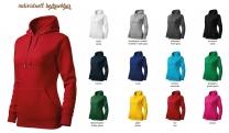 CAPE 414 Damen Sweatshirt