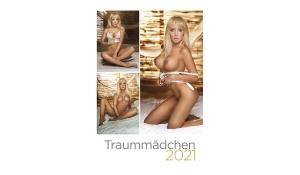 Traummädchen 2021