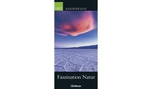 GEO: Faszination Natur 2021