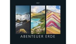 Abenteuer Erde 2021