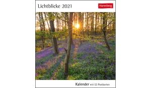 LICHTBLICKE 2021