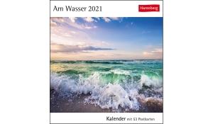 AM WASSER 2021