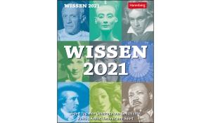 WISSEN 2021