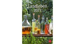 LANDLEBEN 2021