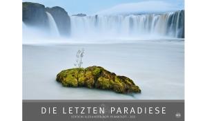 DIE LETZTEN PARADIESE 2021
