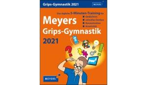 GRIPS-GYMNASTIK 2021
