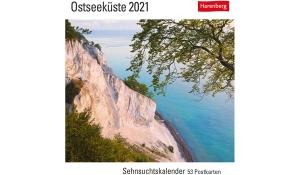 OSTSEEKÜSTE 2021
