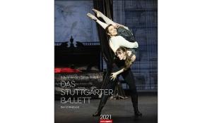 STUTTGARTER BALLETT 2021