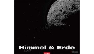 HIMMEL UND ERDE 2021