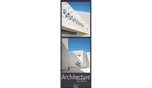 ARCHITEKTUR XXL 2021