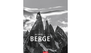 BERGE 2021