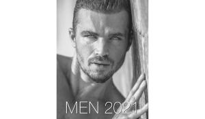 MEN 2021