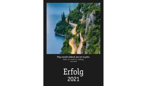 ERFOLG 2021