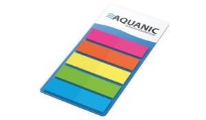 Marker-Set Micro-Tac Bestseller