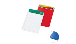 Schreibplatte DIN A4 7165 N