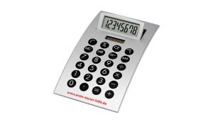 Solar-Tischrechner 7659