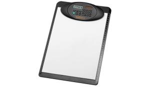 Schreibplatte DIN A4 8055