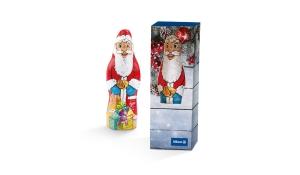 Friedel Weihnachtsmann 24g