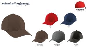 Original Flexfit® Base Cap