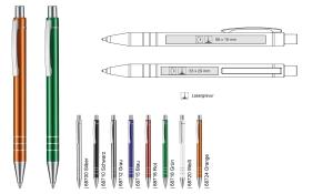 Kugelschreiber Glance