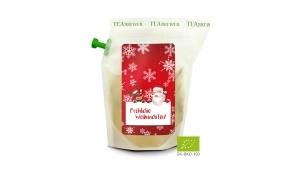 Geschenkartikel / Präsentartikel: Bio-Weihnachts-Tee