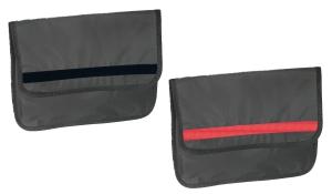 Wagenpapiertasche NylonBudget