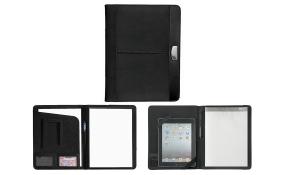 Executive Business Portefolio Maxi4 schwarz