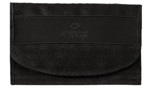 Wagenpapiertasche CarLabel schwarz